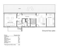 one story rectangular house plans regarding current home
