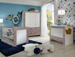 roller babyzimmer roller babyzimmer 324 möbel wohnen shop