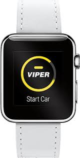smart start app for android viper smartstart 4 0 app now wearable on apple and android