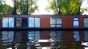 Airbnb Houseboat by Amsterdam Houseboat Rentals Vacationing Like A Local Wander