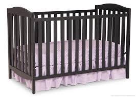 Hampton Convertible Crib by Capri 3 In 1 Crib Delta Children U0027s Products