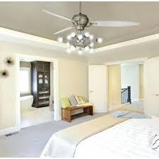 bedroom fans bedroom ceiling fans bedroom with ceiling fan bedroom ceiling fans