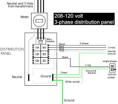 hevi duty transformer wiring diagram three phase transformer