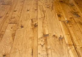 Wide Plank Distressed Hardwood Flooring Wide Plank Distressed Hardwood Flooring Wanderfit Co