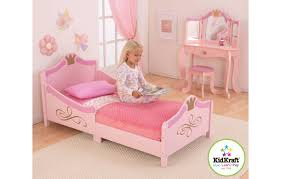 Lit Empilable Ikea by Lit Ikea Rose Beautiful Best Excellente Meuble Chambre Ado