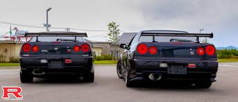 nissan skyline us import moon shot the race to legally import r34 skylines to the us 23gt