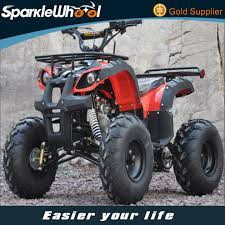 list manufacturers of atv 4x4 buy atv 4x4 get discount on atv