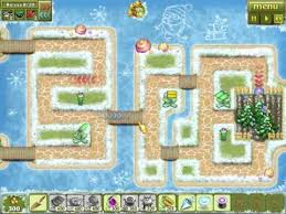 garden rescue apk garden rescue for android free garden rescue