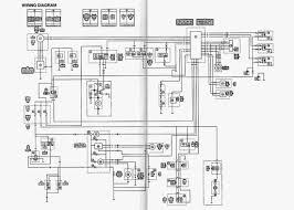 basic wiring diagrams for hvac free download car power supply