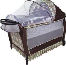 playpen crib playard baby furniture 008 page 1 products photo