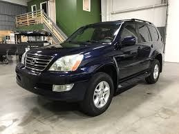 lexus isc certified pre owned used lexus gx 470 for sale kansas city mo cargurus