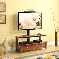 Furniture For Tv Stand Furniture Design For Tv Stand Universodasreceitas Com