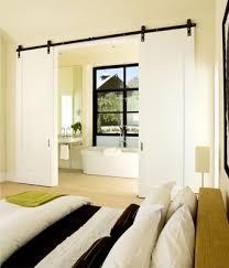 Barn Style Interior Sliding Doors Interior Sliding Barn Doorsdoor Styles Door Styles Home Devotee