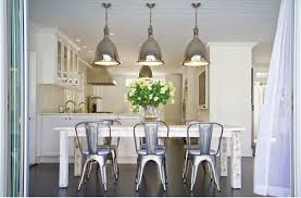 white wash dining room table white washed dining table contemporary dining room chango co