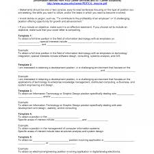 Good Objective Statements For Resumes Berathen Com - objectiveement for resumes staggering resume entry level sales