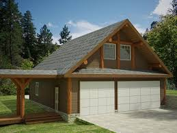 Garage Loft Plans 78 Best 3 Car Garage Plans Images On Pinterest Garage Ideas