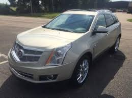 2013 cadillac srx towing capacity used cadillac srx for sale in jackson ms edmunds