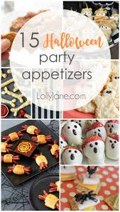 appetizers for a halloween party 265 best halloween images on pinterest