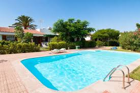 bungalow campo internacional lizm apartments for rent in