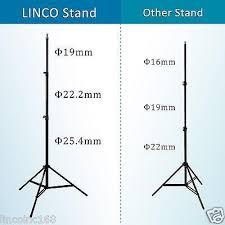 studio light boom stand studio photography lighting boom stand kit for speedlite w
