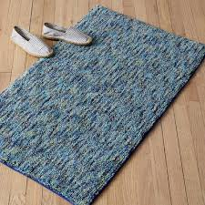 Bathroom Mats And Rugs Bath Mats Rugs The Company Store