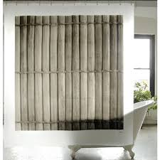 Shower Curtains For Guys Impressive Shower Curtains For Guys And Best Mens Shower Curtains
