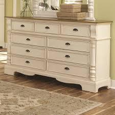 amazon com coaster home furnishings country dresser oak and