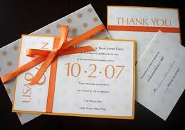 wedding invitations glasgow handmade wedding invitations brisbane popular wedding invitation