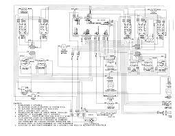 maytag neptune dryer wiring diagram gooddy org