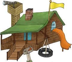 dream house generator genamstrgb genamstrgb genamstrgb genamstrgb
