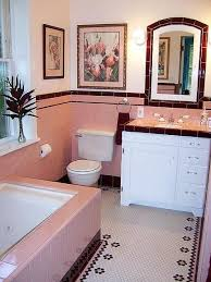 Pink And Brown Bathroom Ideas 15 Solid Evidences Attending Pink And Brown Bathroom Ideas Is