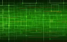 green neon wallpaper hd free 4k smart phones pictures mac desktop
