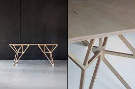 Plywood Design Plywood Search Results Retail Design Blog