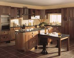 What Color To Paint The Kitchen - what color to paint your kitchen