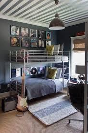 bedroom full and twin bunk bed chillow pillow argos bedroom kids