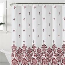 bathroom accessories shower curtains bath mats brylanehome