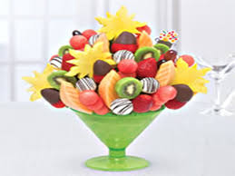 fruit arrangements for edible arrangements downtown evanston