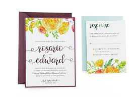 wedding pocket invitations how to diy pocket invitations the easy way cards pockets