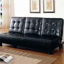 woodbridge home designs 4792 series convertible sofa furniture