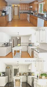 kitchen creative kitchen cabinets for sale used home decoration