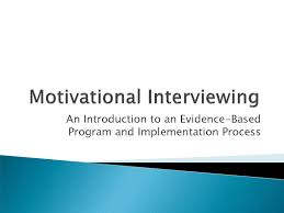 great resource for motivational interviewing social work lcsw