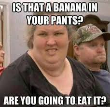 Funny And Dirty Memes - meme is that a banana in your pants