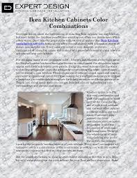 ikea kitchen cabinet colours ikea kitchen installation services