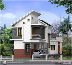 small house builders small house builders small house designs in kerala style