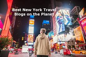New York Travel Web images Top 10 new york travel blogs websites newsletters in 2018 jpg