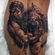 20 best tattoos images on pinterest tattoo ideas drawings and