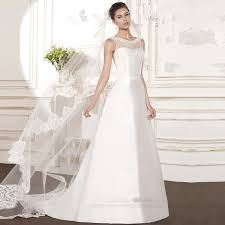 wedding gown from china vosoi com