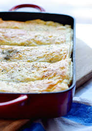 Main Dish Recipies Easy Cabbage Pie Budget Friendly Delicious Family Meal