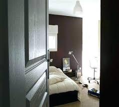 refaire sa chambre ado refaire sa chambre ado asisipodemos info