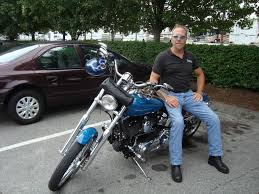 harley davidson softail in rhode island for sale used